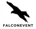 Falconevent – najlepsze informacje o świecie